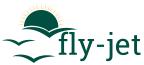fly-jet